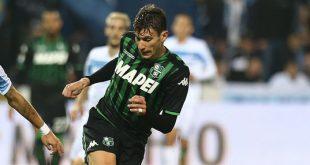 Calciomercato Sassuolo: Giangiacomo Magnani ai saluti, lo vuole l'Hellas Verona