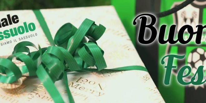 regali di natale sassuolo