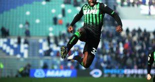 Le pagelle di Sassuolo-Fiorentina 3-3: super Duncan, male Djuricic