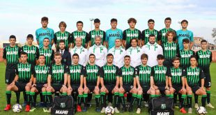 Calciomercato Sassuolo: operazione in entrata dalla Reggina