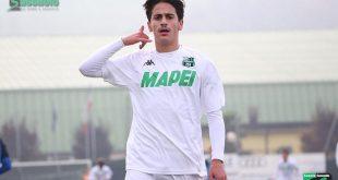 Italia Under 16, anche Ferrara partirà per Coverciano!