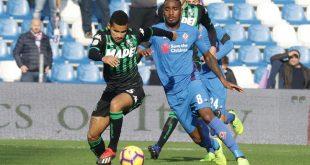 Sassuolo-Fiorentina 3-3: Bisogna re-imparare a vincere