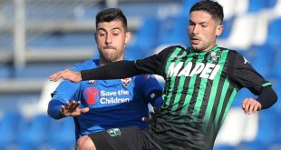 Focus on Fiorentina-Sassuolo: precedenti, curiosità, ex ed highlights dell'andata