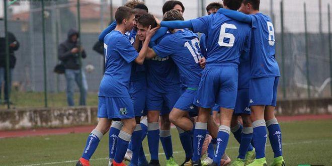 Calendario Under 17.Sassuolo Under 17 Ecco Il Calendario Della Stagione 2019