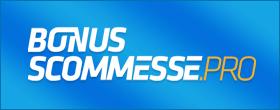 www.bonusscommesse.pro
