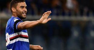 Calciomercato Sassuolo: Defrel potrebbe tornare in neroverde