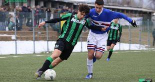 Nazionale Under 16, anche Baldari per il Torneo dei Gironi a Coverciano