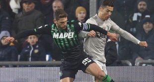 Berardi gioca solo un tempo a Empoli e salta la SPAL. Nessuno urla al complotto