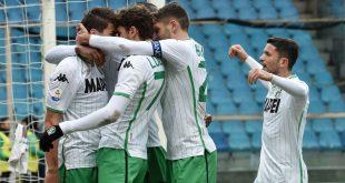 Le migliori squadre al mondo secondo Five Thirty Eight: la posizione del Sassuolo