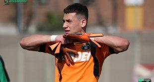 Nazionale Under 16, contro l'Olanda tornano in lista Casolari e Zacchi