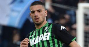 """Calciomercato Sassuolo, Simone Avsim: """"Demiral alla Juve? Meglio di Romero, è qualcosa di veramente pazzesco"""""""