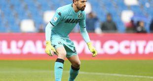 I numeri di Sassuolo-Parma 0-0: decisivi i portieri, meno gli attaccanti