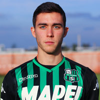 Edoardo Bartoli