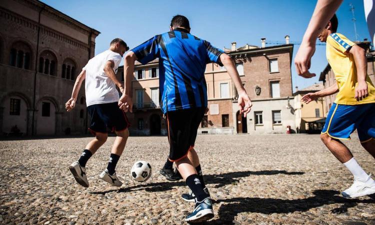 comune sassuolo contributi sport