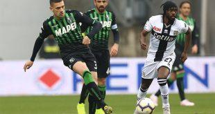 Calciomercato Sassuolo: Demiral ha svolto le visite mediche con la Juventus