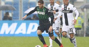 """Verso Sassuolo-Inter, Locatelli: """"Non è successo nulla di grave ma dobbiamo fare meglio"""""""