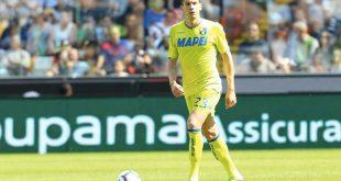 Calciomercato Sassuolo: Giangiacomo Magnani sarà riscattato dall'Hellas Verona
