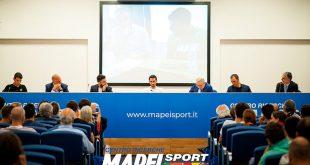 Allenamento e performance, il tema del 9° Convegno Centro Ricerche MAPEI Sport