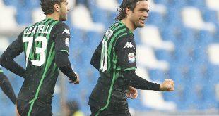Alessandro Matri diventerà allenatore: seguirà il Corso combinato UEFA B – UEFA A