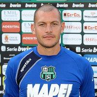Alberto Pomini