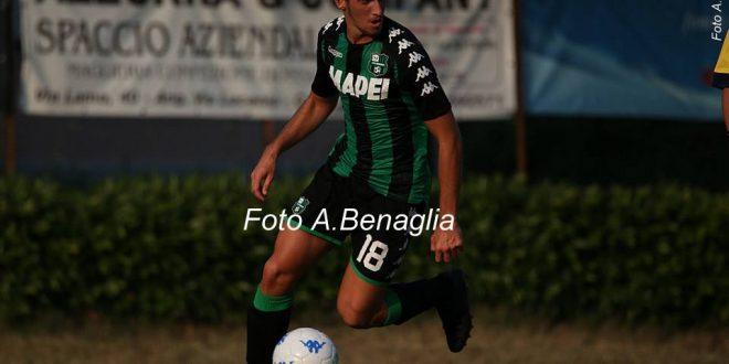Cristian Shiba