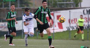 ESCLUSIVA CS – Calciomercato Sassuolo: Lorenzo Bechini torna al Pisa