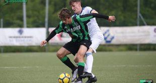 Calciomercato Sassuolo: ufficiale il ritorno di Nucci al Parma