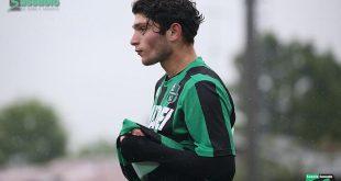 ESCLUSIVA CS – Calciomercato Sassuolo: due giovani attaccanti al Modena