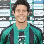 Andrea Catellani