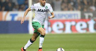 """Bourabia dopo Sassuolo-Perugia 1-2: """"Adesso testa al campionato"""""""