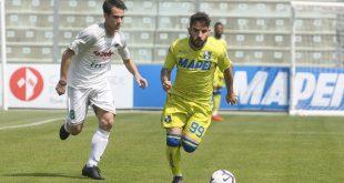 Prestiti Sassuolo, Settimana 32: Brignola in gol, Frattesi uomo-assist