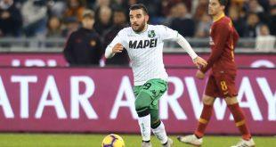 Calciomercato Sassuolo: pronta una maxi-operazione con il Genoa