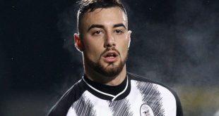 Calciomercato, Ettore Gliozzi saluta il Siena. Arriverà il rinnovo con il Sassuolo?