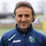 Francesco Cattani