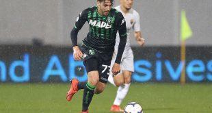"""Locatelli in vista del Torino: """"Siamo in un periodo negativo, non giriamoci intorno"""""""