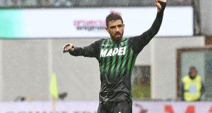"""Magnanelli prima di Milan-Sassuolo: """"Abbiamo bisogno di punti. I complimenti non ci fanno salvare"""""""