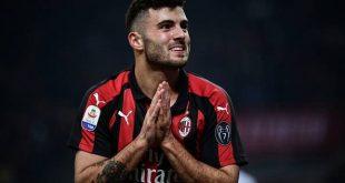 Calciomercato Sassuolo: Sensi verso il Milan, Cutrone possibile contropartita