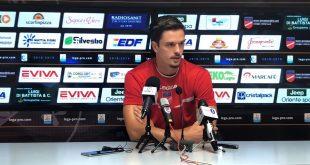 Calciomercato Sassuolo: Riccardo Cappa e Matteo Piacentini restano al Teramo