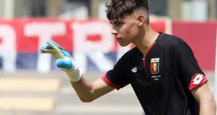 Calciomercato Sassuolo: il futuro neroverde Russo saluta il Genoa