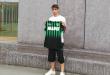 Calciomercato Sassuolo: preso il 2003 Borgia dal Foggia