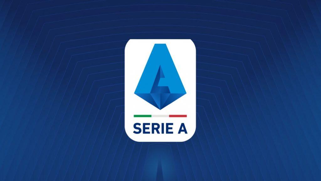 date ufficiali serie a 2019-2020