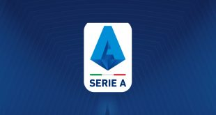 La Lega pubblica il programma della 1ª e 2ª giornata: gli orari del Sassuolo