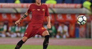 Calciomercato Sassuolo: interesse neroverde per Antonucci