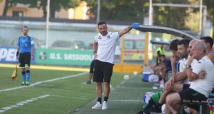 """De Zerbi dopo la Sportitalia Cup: """"Mi aspetto ancora 3-4 giocatori. Quest'anno no al pressapochismo…"""""""