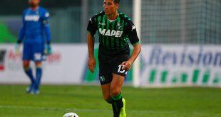 """Peluso dopo Sassuolo-Inter 3-4 """"E'stata una bella partita, ma con zero punti"""""""