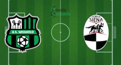 Sassuolo-Robur Siena
