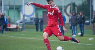 ESCLUSIVA CS – Calciomercato Sassuolo: futuro in Primavera 1 per Markiewicz