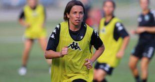 Daniela Sabatino