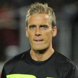 Daniele Chiffi