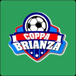 Coppa Brianza
